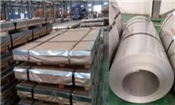 Foshan Xin Tai Jia Stainless Steel Co Ltd