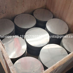 foshan 201 stainless steel circles prices