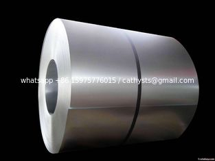 stainless steel coils of grade 201  Width below 600 mm