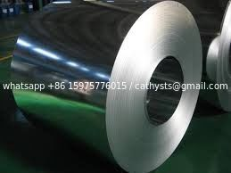 410 Stainless Steel coil cold rolled