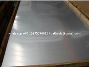 China ALLOY STEEL 304 430 201 stainless steel sheet and plate supplier