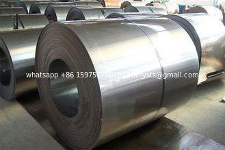 sus 201 cr ss coil, 2b /ba finish, width-1000mm 1219mm width mill edge