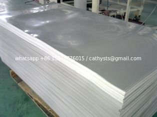 China Supplier For Quality Stainless Steel Sheet Color