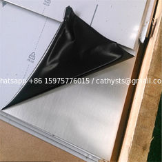 stainless steel 304 hairline sheet size 1219*2438mm