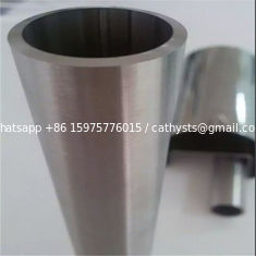 2016 Low Price Good Quality Decorative Round Metal 304 / 316 stainless steel pipes and tubes