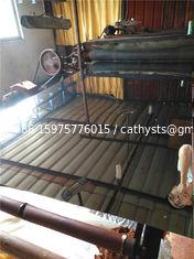 NO.8 mirror or N4 hairline finish acciaio inox aisi 201 304 430 sheet