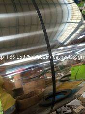 aisi 201 ba coil stainless steel coil 700mm width made in China