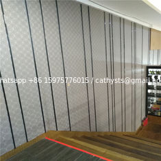 baseboard molding stainless steel moulding shaped trim profiles