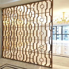 stainless steel metal screen