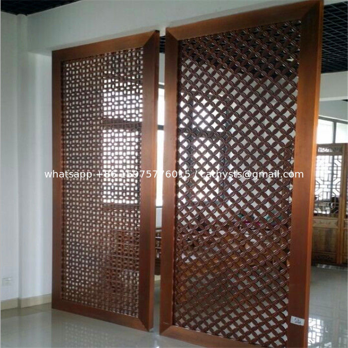 28 interior sliding partition doors uye home interior slidi