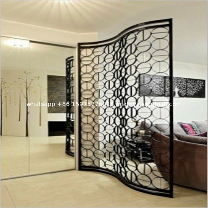 http://www.stainless-plate.com/photo/pl12050645-laser_cut_stainless_steel_decorative_panels_screen_for_hotel_screen_living_room_divider.jpg