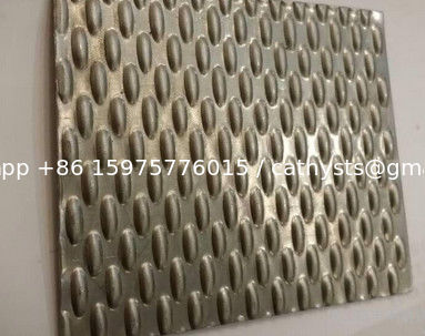 304 316 Embossed Metal Sheet Decorative Stainless Steel Sheet For