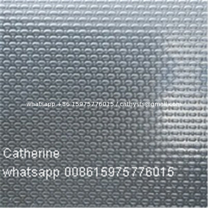 China Linen Finish Stainless Steel Coil 201 DDQ Quality For Linen Stainless  Steel Sink Supplier