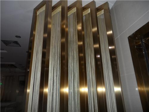 Stainless Steel U Trim,stainless Steel Trim For Hotel Projects,stainless  Steel Door Frame