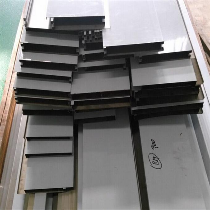 Building Materials Metal Tile Trim Corners Stainless Steel