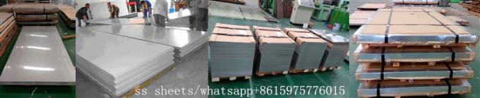 Hot sale bronze color sand blasting stainless steel sheet panel 304 316 china supplier